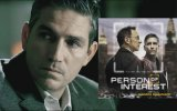 Person Of Interest - Soundtrack Guide (Ramin Djawadis Themes) view on izlesene.com tube online.