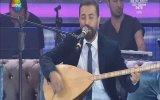 İsmail Altunsaray - Yare Gidem (Show TV)