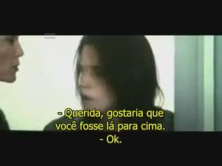 Kristen Stewart - Jumper