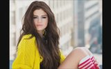 Selena Gomez - Come Get İt Ft Dj Can Gunes