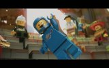 Sinema: Frankenstein: Lego Filmi (The Lego Movie)