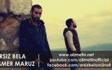 Arsız Bela | Esmer Maruz - Elveda Yarınlar 2014 (Video Klip) [Kalpsiz Beat]