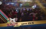 Beyaz Show Fragman (28 Şubat 2014) view on izlesene.com tube online.