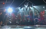 One Direction - Midnight Memories - X Factor Usa 2013