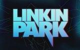 Linkin Park - The Best Songs view on izlesene.com tube online.
