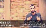 Arsız Bela Ft. Esmer Maruz - Elveda Yarınlar