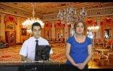 Piyanist Senfoni'si BU DÜNYANIN DEVRANINA ALDANMA GÖNÜL Senfonik Müzikler Türküler Aldırma Gönlüm