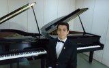 En Etkileyici Film Giriş Jenerikleri Universal Pictures Cıngılı FON MÜZİKLERİ Piyano Solo Cover T