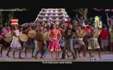 Chennai Express_1 2 3 4 Get On The Dance... - Bollywood & Müzik