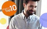 10 Şarkıda YALIN! view on izlesene.com tube online.