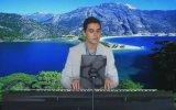 KERİMOĞLU Piyanist Ege ZEYBEK EFE Türküleri MUĞLA'NIN ÇAMLARI Yöresi Folklor EFELER ZEYBEKLER OYUNCU