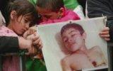 Kürtçe Ağıt- Kara Gözlü Esmer Çocuk