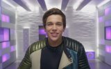 Austin Mahone Ft. Pitbull - Mmm Yeah (official Video)