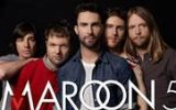 Maroon 5 - No Curtain Call