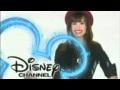 Demi Lovato - You're Watching Disney Channel view on izlesene.com tube online.