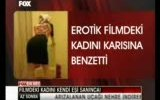 porno filmdeki kadn kars sand ve!.