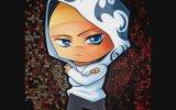 Nightcore - Eminem Slim Shady view on izlesene.com tube online.
