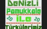 Türkülerimiz - Asklar Yalan Olmus