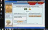 Nostale Tr view on izlesene.com tube online.