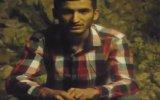 Safkan Ve Sen 2 Bomba Track 2014