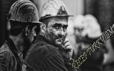 Maden İşçileri Anısına - Babam Şiiri