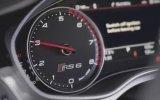 Yeni Audi RS 6 Avant