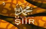 Seher Çınar - 40 Yaşındasın (tv5 Gecesi Hd)
