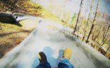 Vindictus Charles Race view on izlesene.com tube online.