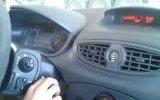 15 Yaşında Arabayla Amatör Kaydırma...