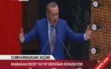 Başbakan Erdoğan: Üzülme Kılıçdaroğlu Çalış Senin De Olur