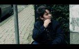 Mertcan Bahar'ın Mustafa Ak'tan İntikamı