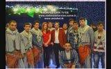 Ardafed - Ardahan Dernekler Federasyonu Ekin Tv'deydi