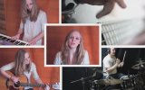 Madilyn Bailey - Coming Home Diddy Dirty Money view on izlesene.com tube online.