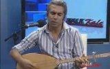 Yavuz Canpolat - Ah Neyleyim