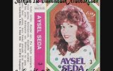 Aysel Seda - Sev Yeter