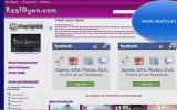 Flash Oyunları view on izlesene.com tube online.