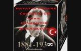 Yavuz Can - Onuncu Yıl Marşı