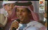 Khaligi Dance