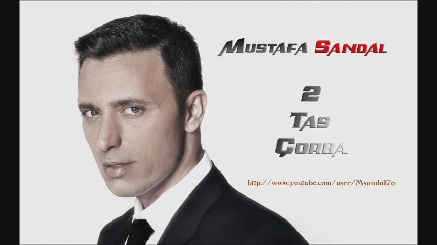 Mustafa sandal скачать бесплатно mp3