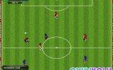 Dünya Futbol Turnuvası 2014 Oyunu Nasıl Oynanır