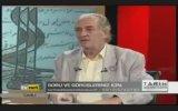 CHP'ye Destek Verenlerin İmanî Tehlikesi - Kadir Mısıroğlu