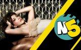 N5 - En İyi Şarkıların Geri Sayımı (27.06.2014)