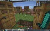 Minecraft İlk Videom Sesli Anlatım