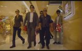 Kid Rock - All Summer Long view on izlesene.com tube online.