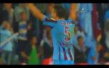 Trabzonumsun Sen Benim, Sen Gönlümün Kralı