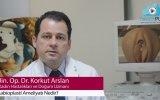 Labioplasti Ameliyatı Nasıl Yapılır? - Jin.Op.Dr.Korkut Arslan