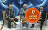 Kemençeci Mehmet Abi Ve Maça Kitlenişi