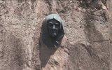 İhsanoğlu, Zübeyde Hanım Anıt Mezarı'nı Ziyaret Etti - İzmir