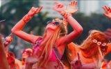 Maykop Radyo 2014 (Harika Kopmalık Bomba Şarkılar)