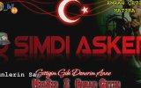 Arabesk Rap 2014 Yepyeni Online